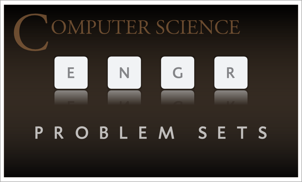 Computer Science Logo Computer Science For